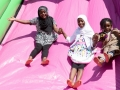 PAAMA Eid Milan Family Picnic at Jamia UK (10 of 70) (800x533)