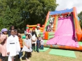 PAAMA Eid Milan Family Picnic at Jamia UK (14 of 70) (800x533)