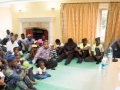 PAAMA Eid Milan Family Picnic at Jamia UK (37 of 70) (800x243)