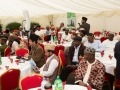 PanAfricanDinner_07092014_6Y9A3175 (800x533)