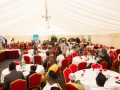 PanAfricanDinner_07092014_6Y9A3197 (800x533)