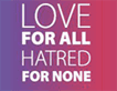 logo-loveforall
