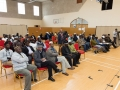 Pan_African_Meeting_TCh_ (37 of 56) (800x533)