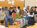 Pan_African_Meeting_TCh_ (51 of 56) (800x533)