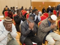Pan_African_Meeting_TCh_ (53 of 56) (800x533)
