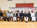 Pan_African_Meeting_TCh_ (54 of 56) (800x533)