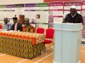 Pan_African_Meeting_TCh_ (1 of 56) (1024x683)